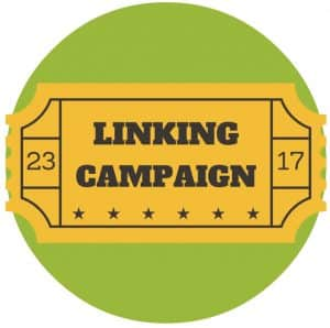 linking campaign