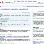 Funniest Pay Per Click Keyword Mistake Revealed