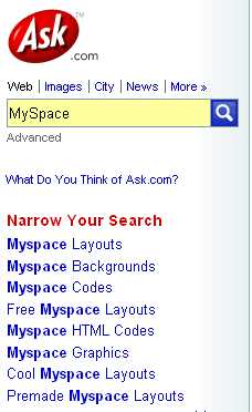 ask2007-myspace.jpg