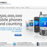The Google Android and Funambol Impact on Mass Market for Mobile Email