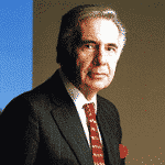 Carl Icahn Issues Letter to Yahoo! Shareholders; Microsoft Responds