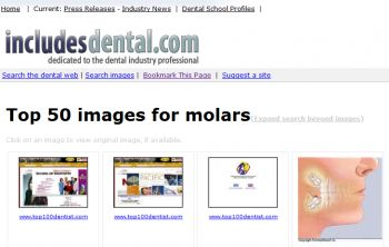 includesdental-imagesearch