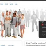 Cranberry Launches PeoplePond.com Search Engine Optimization for People Service