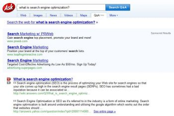 ask-question-what-is-seo