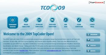 topcoder-09-homepage
