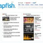 Leapfish Set to Roll Out Real-Time Search