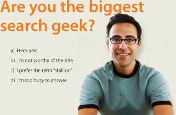 search-geek