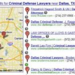 Learn about Local Search and Local Search Engine Marketing in Dallas