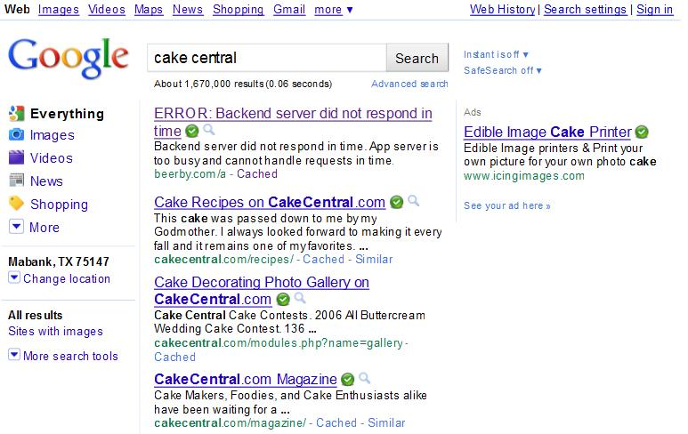 Newspaper to Add Google Search Box - Softpedia web search engine owned by Google Inc. and is the . google-search-web-site