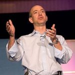 Exclusive: Domainer Returns Domain Name to Amazon's Jeff Bezos