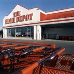 Home Depot Caught Promoting Questionable Linking Tactics, Spreading False Information