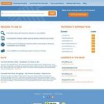 Selling Your Domain Name with LeadRefs