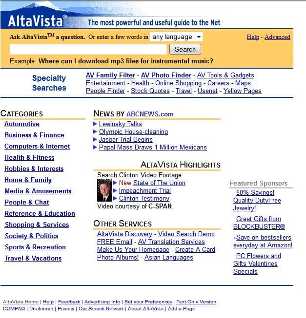 Altavista porn downloads, kitty funny face anal