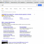 Is The New Google AdWords Ad Format Too Sneaky?