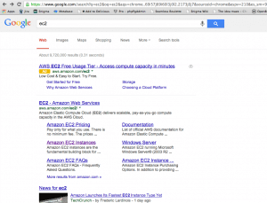 google adwords ads
