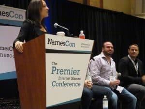 NamesCon 2014: meet new TLDs
