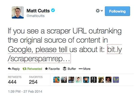 google-scraper-tool-matt-cutts