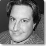Duane Forrester is No Longer Sr. Product Manager – Webmaster Outreach at Bing