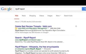 ripoff-report-removed-google-search