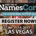 35 Speakers to See at NamesCon 2015