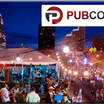 19 Speakers to See at Pubcon Austin 2015