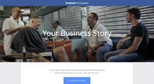 Your_Business_Story_Facebook_-_2016-03-02_16.44.47