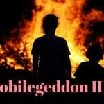 Mobilegeddon II is Coming: Are you Prepared?