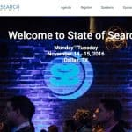 People to Meet and Network With at State of Search 2016