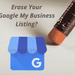 Results of Removing My Google My Business Listing