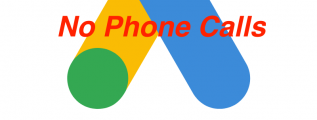 Google Ads Phone Support
